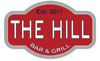 Hill Bar and Grill | Mint Hill NC